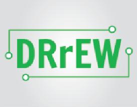 DRrEW