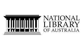 National Library Australia Standing Offer Arrangement